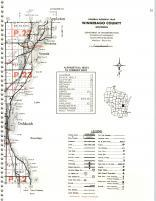 Map Image 018, Winnebago County 1980
